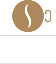 CaféBar Automatenservice Logo