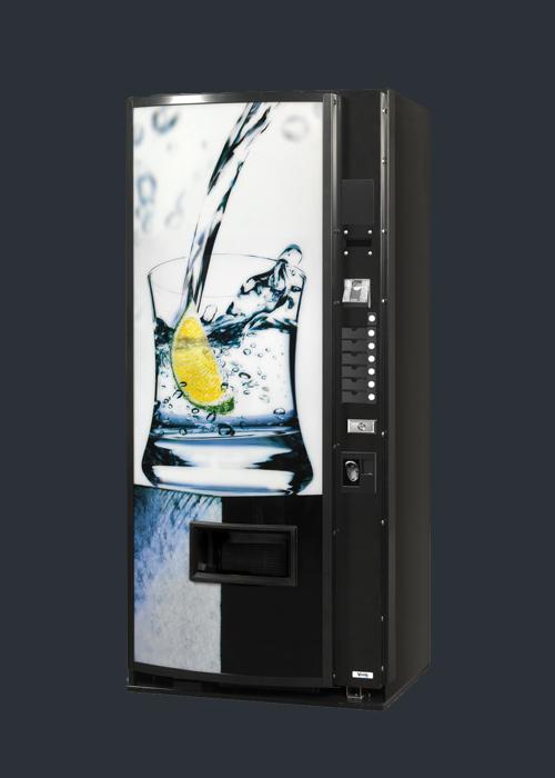 getraenkeautomaten-der-klassiker-modell-189-5