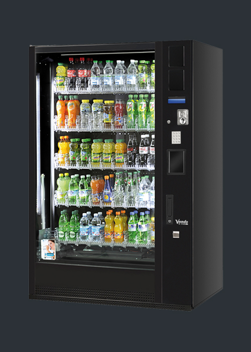 getraenkeautomaten-der-schicke-g-drink-mit-glasfront
