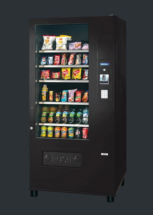 budget-snackautomaten-auftsellen-bs8-cafebar-automatenservice