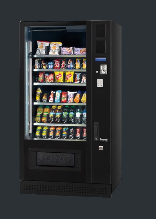 snackautomat-aufstellen-sm8-cafebar-automatenservice