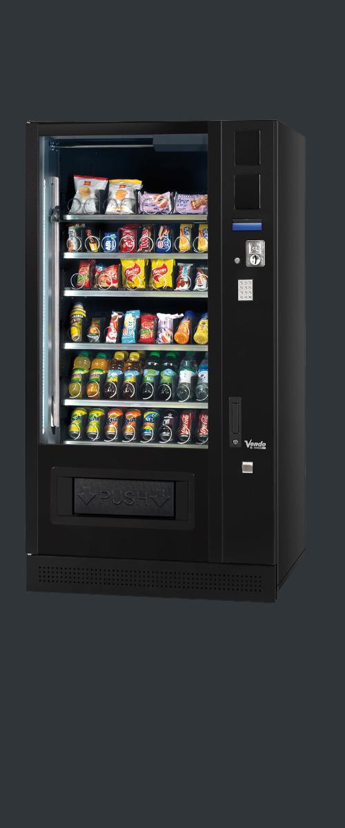 Snackautomaten-aufstellen-mit-Cafebar